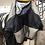 Thumbnail: Jacket