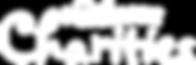 PetSmartCharities_US_Logo_White.png