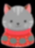 Winter-Cat-2.png