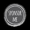 Sponsor Me.png
