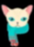 Winter-Cat-3.png