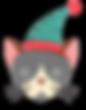 Winter-Cat-13.png