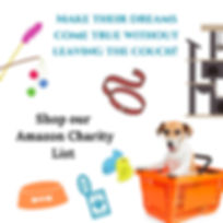 Amazon Charity List (1).jpg
