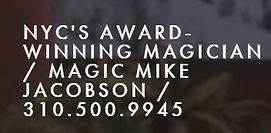 MagicMike.jpg
