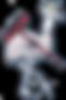 EMU Logo - no background.png