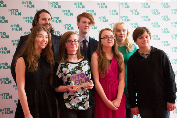 IntoFilm_Awards-42.jpg