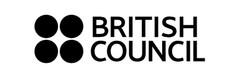 British_Council.jpeg