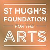 St. Hugh'slogo.jpg