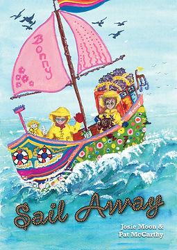 Sail Away.jpg