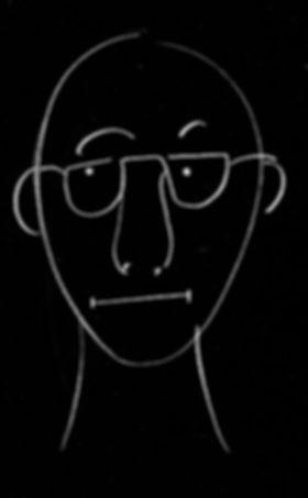 Howard_drawingB.jpg