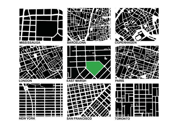 East Marsh city grid.jpg