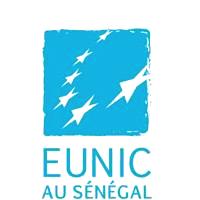 EUNIC_Sen.png