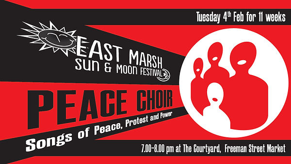 Peace-Choir-web-header.jpg