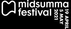 Midsumma_Logo.png