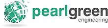 Pearlgreen Logo.jpg