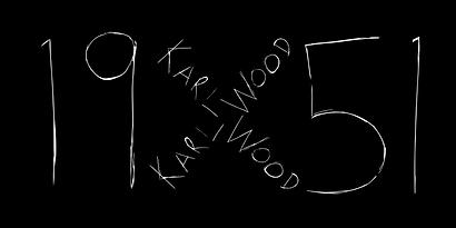 Karl_Wood.png