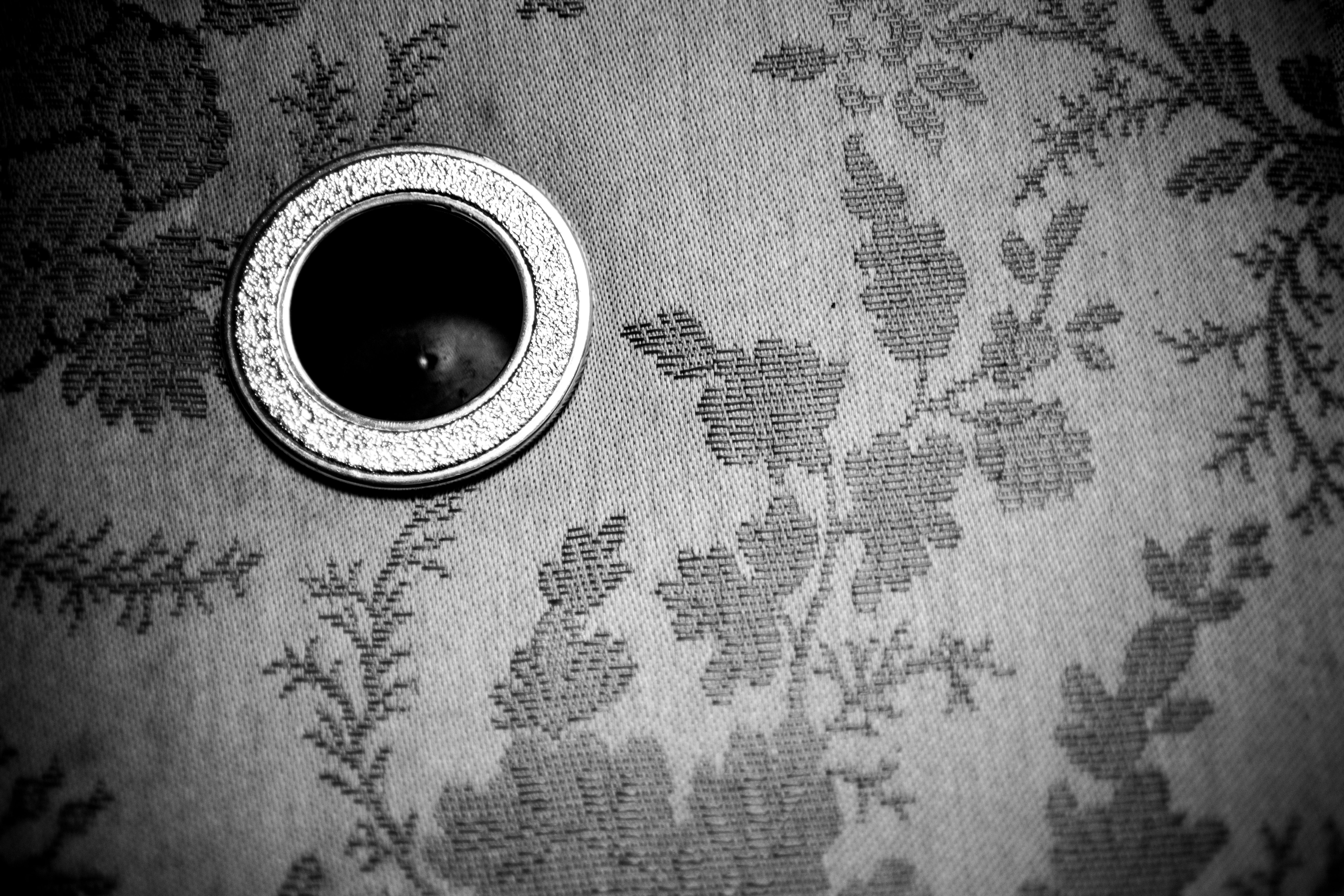 REFUGE ©McCourt