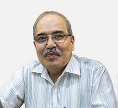 Prof Agnihotri.png