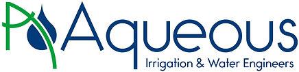 2016 Aqueous Logo_Email.jpg