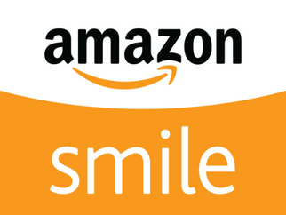 AMAZON SMILES - 5% TO SOUTH PTO