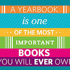5th GRADE YEARBOOK: SEND IN YOUR PHOTOS