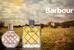 Barbour Fragrances