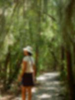 park walk.jpg