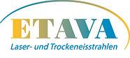 1-Logo ETAVA 2020_12.jpg