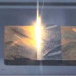 Etava Laserstrahlen / Trockeneisstrahlen