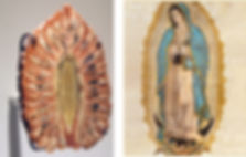 petrified-pinecone-virgin-of-guadalupe1.