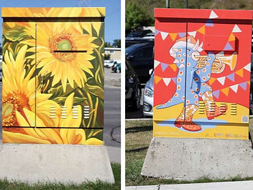 Painted Electrical Boxes_edited.jpg