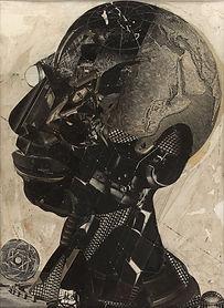 jesse-lott-artist-collage-man.jpeg