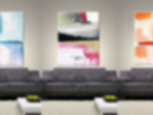 abstract-paintings-over-couch_edited.jpg
