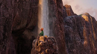 disney-brave-waterfall-600x334.jpeg