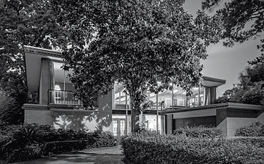 John-S-Chase-house-Houston-3rd-Ward-Rive
