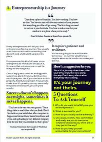 Ebook Sample page.png