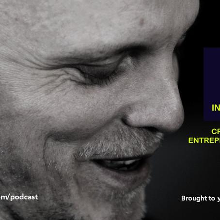 Cracking The Entrepreneurship Code