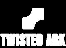 twistedark logo