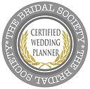 The+Bridal+Society.jpeg