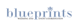 Tonya full logo transparent.png