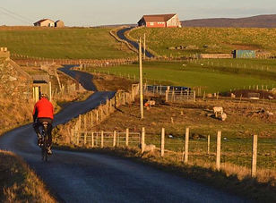 shetland-islands-stock-exlarge-169.jpg