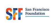 SF Foundation Logo.png