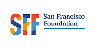 SF Foundation Logo.png