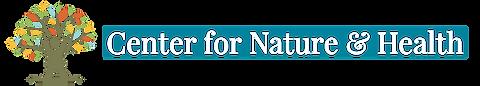 CNH logo 3 V2.png