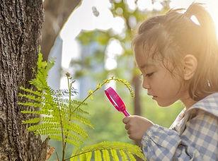 kids-brains-nature.jpg