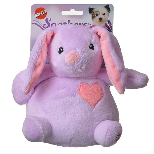 Spot Soothers Cuddle Dog Toy