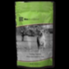 dog-turkey-treats2-400.png