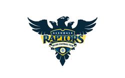 Raptors-Banner