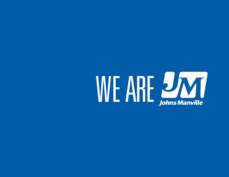 I Am JM