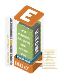Guidelines-for-Engagement.jpg